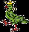 Wappen Buchenau